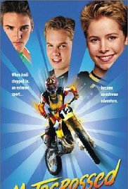 Motocrossed (TV Movie 2001)