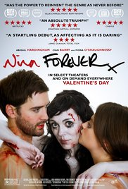 Watch Full Movie :Nina Forever (2015)