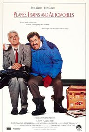 Planes Trains Automobiles (1987)