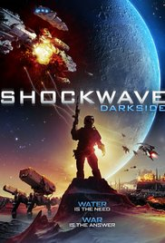 Shockwave Darkside (2015)