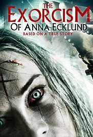 Watch Full Movie :The Exorcism of Anna Ecklund (2016)