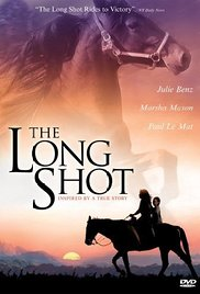 The Long Shot (TV Movie 2004)
