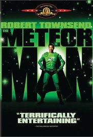 The Meteor Man (1993)