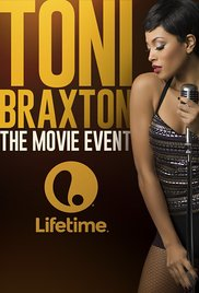 Toni Braxton: Unbreak my Heart (2016)