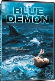 Blue Demon (Video 2004)