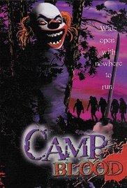Camp Blood (2000)