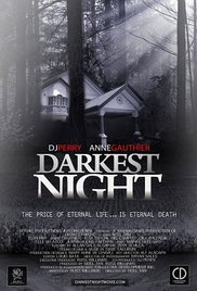 Darkest Night (2012)