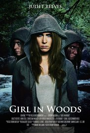 Watch Full Movie :Girl in Woods (2016)