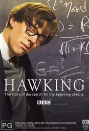 Hawking (TV Movie 2004)