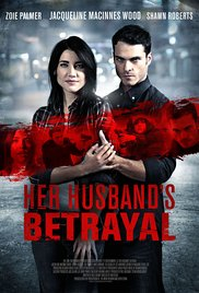 Her Husbands Betrayal (2013)