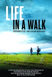 Watch Full Movie :Life in a Walk (2015)