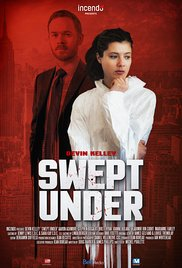 Swept Under (TV Movie 2015)