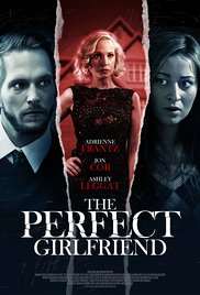The Perfect Girlfriend (TV Movie 2015)