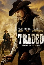 Watch Full Movie :Traded (2016)