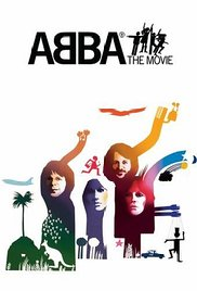 ABBA: The Movie (1977)