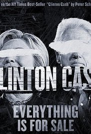 Clinton Cash (2016)