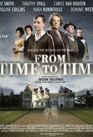 From Time to Time (2009)