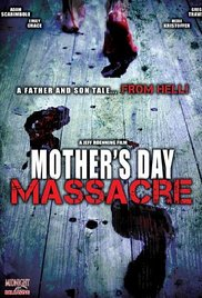 Mothers Day Massacre (2007)