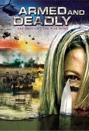 Deadly Closure (2010)