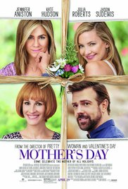 Watch Full Movie :Mothers Day (2016)