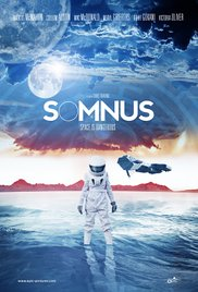 Watch Full Movie :Somnus (2015)