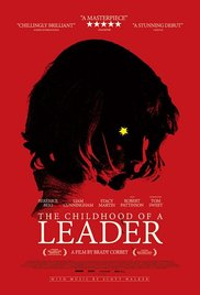 Watch Full Movie :The Childhood of a Leader (2015)