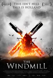 Watch Full Movie :The Windmill (2016)
