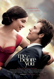 Watch Full Movie :Me Before You (2016)