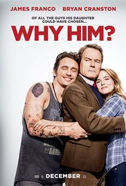 Watch Full Movie :Why Him? (2016)