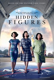 Watch Full Movie :Hidden Figures (2016)