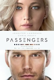 Watch Full Movie :Passengers (2016)
