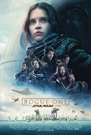 Watch Full Movie :Rogue One: A Star Wars Story (2016)