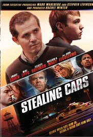 Watch Full Movie :Stealing Cars (2015)