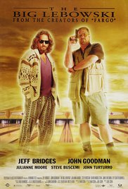 The Big Lebowski (1998)