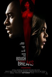 Watch Full Movie :When the Bough Breaks (2016)