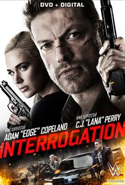 Watch Full Movie :Interrogation (2016)