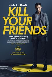 Watch Full Movie :Kill Your Friends (2015)