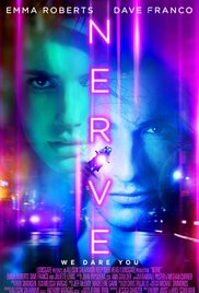 Watch Full Movie :Nerve (2016)