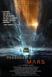 Watch Full Movie :Passage to Mars (2016)