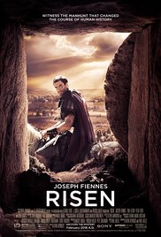 Watch Full Movie :Risen (2016)
