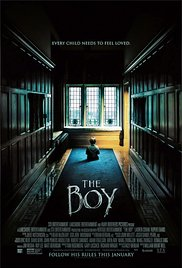 Watch Full Movie :The Boy (2016)