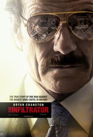 Watch Full Movie :The Infiltrator (2016)