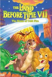 The Land Before Time 7 2000