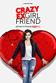 Crazy ExGirlfriend (2015)