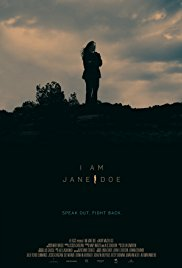 Watch Full Movie :I am Jane Doe (2017)