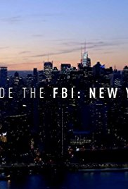 Inside the FBI: New York (2017�)