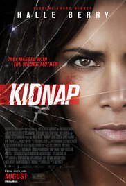 Watch Full Movie :Kidnap (2017)