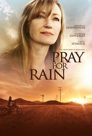 Watch Full Movie :Pray for Rain (2017)
