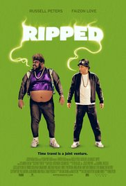 Watch Full Movie :Ripped (2017)