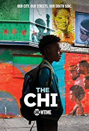 Watch Full Movie :The Chi (2018)